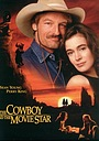 Фильм «The Cowboy and the Movie Star» (1998)