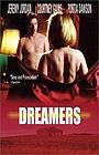 Фільм «Мечтатели» (1999)