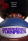 Фільм «Дорожные заставы Нью-Джерси» (1999)