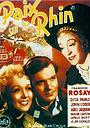 Фильм «Мир на Рейне» (1938)