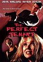 Фільм «The Perfect Tenant» (2000)