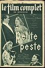 Фільм «Маленькая язва» (1939)