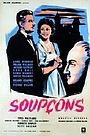 Фільм «Подозрения» (1956)