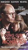 Фільм «Молодая девушка и сезон дождей» (1999)