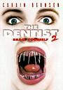 Фильм «Дантист 2» (1998)