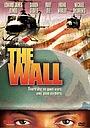 Фільм «Стена» (1998)