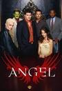 Серіал «Енджел» (1999 – 2004)