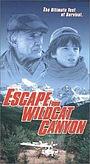 Фильм «Побег из каньона дикой кошки» (1998)
