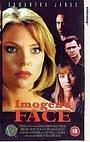 Сериал «Imogen's Face» (1998)