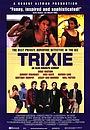 Фильм «Трикси» (2000)