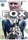 Серіал «Фокс» (1980)