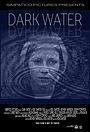 Фильм «Темные воды» (2001)