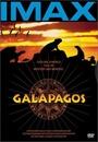 Фильм «Галапагосы 3D» (1999)