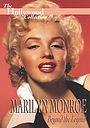 Фільм «Мэрилин Монро: За пределами легенды» (1987)