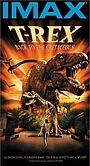 Фильм «Т-Рекс: Исчезновение динозавров» (1998)