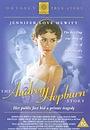 Фільм «Історія Одрі Гепберн» (2000)