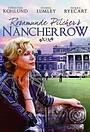 Серіал «Поместье Нанчерроу» (1999)