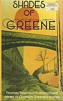 Сериал «Shades of Greene» (1975 – ...)
