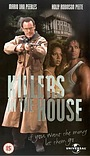 Фильм «Killers in the House» (1998)