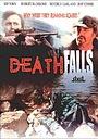 Фільм «Водоспад смерті» (1991)