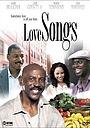 Фільм «Песни любви» (1999)