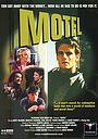Фільм «Motel» (1998)