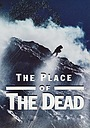 Фільм «The Place of the Dead» (1997)