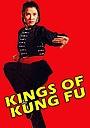 Фільм «Bai sheng tang» (1973)