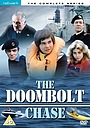 Серіал «The Doombolt Chase» (1978)