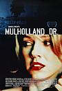 Фільм «Малголленд Драйв» (2001)