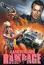 Фільм «Американская ярость» (1989)