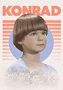 Фільм «Конрад» (1985)