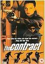 Фільм «Контракт киллера» (1999)