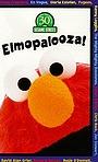 Мультфільм «Elmopalooza!» (1998)