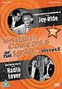 Фільм «Radio Lover» (1936)