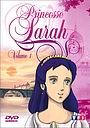 Сериал «Маленькая принцесса Сара» (1985)