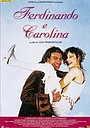 Фільм «Фердинанд и Каролина» (1999)