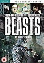 Серіал «Beasts» (1976)