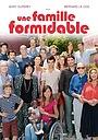 Сериал «Прекрасная семья» (1992 – 2012)