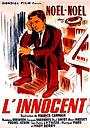 Фільм «Невиновный» (1937)