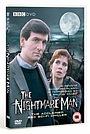 Серіал «The Nightmare Man» (1981)