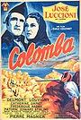 Фільм «Коломба» (1948)