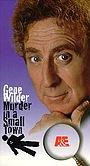 Фильм «Убийство в маленьком городке» (1999)