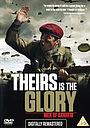 Фильм «Theirs Is the Glory» (1946)
