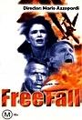 Фильм «Вольное падение» (1999)