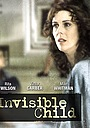 Фільм «Invisible Child» (1999)