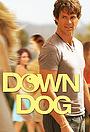 Фільм «Down Dog» (2015)