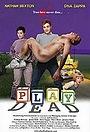 Фільм «Play Dead» (2001)