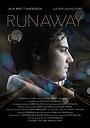 Фільм «Runaway» (2015)