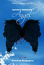 Фильм «Heaven's Renegade Angel» (2015)